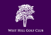West Hill Golf Club Surrey